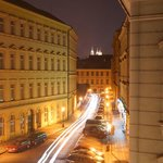 Foto Design Hotel Josef Prague