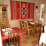 Casa Escondida Bed & Breakfast Foto