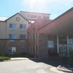 Crystal Inn Great Falls Foto