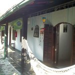 Photo of Che Lagarto Hostel Paraty