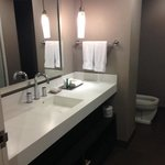 Photo de Hilton Toronto Airport & Suites