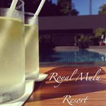 Foto de Royal Mulu Resort
