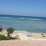 Photo de Amathus Beach Hotel Paphos