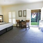 Peppers Guest House, Hunter Valley Foto