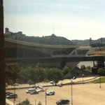 Bilde fra Hampton Inn & Suites Pittsburgh - Downtown