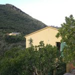 Photo of Les Gites du Cap Corse