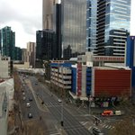 Φωτογραφία: Mantra Southbank Melbourne