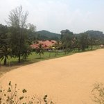 Photo de Club Med Cherating Beach