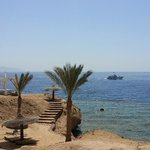 Photo de Monte Carlo Sharm El Sheikh