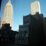 Photo de Morgans New York Hotel
