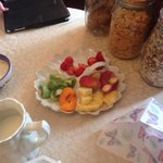 Salem House Bed & Breakfast의 사진