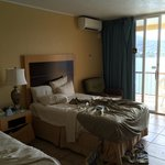 BEST WESTERN Carib Beach Resort Foto