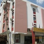 Photo of Hotel Vinayaga