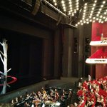Photo of Het Muziektheater / Nationale Ballet & Opera