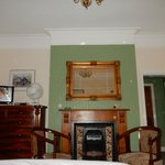 Φωτογραφία: Banbury Cross Bed & Breakfast
