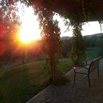 Agriturismo Podere l'Agave照片