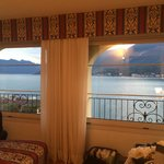 Foto van Hotel Bellagio