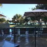 Photo de Maison Noosa - Luxury Beachfront Resort