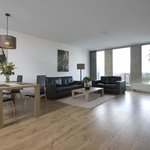 Serviced Apartments Amsterdamの写真