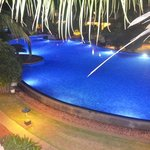 Radisson BLU Resort Temple Bay Mamallapuram resmi