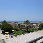 Photo de Holiday Village Algarve Balaia
