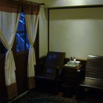 Photo de Santitham Guest House