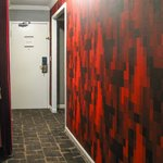 Photo de Rouge, a Kimpton Hotel