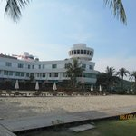 Photo of Sizihwan Sunset Beach Resort