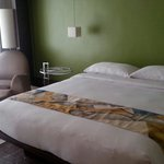 Foto van The Picasso Boutique Serviced Residences