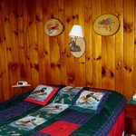 Pine Tree Motel & Cabins의 사진