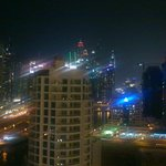 Photo de The Address Dubai Marina