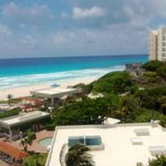 Photo de Park Royal Cancun