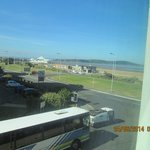 Premier Inn Weston Super Mare Seafrontの写真