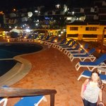 Photo de Rio Buzios Beach Hotel