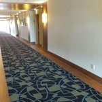 Foto van Holiday Inn Express & Suites Saint-Hyacinthe