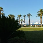 Foto di Champion Holiday Village