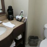 Hampton Inn & Suites by Hilton Saint John照片