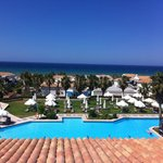 ภาพถ่ายของ Aldemar Royal Mare Thalasso Resort
