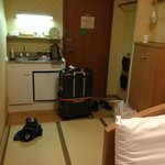 Photo of Hotel Dormy Inn Akihabara