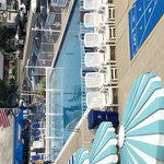 Φωτογραφία: Tangiers Resort Motel