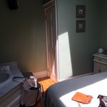 James Place Inn Bed and Breakfastの写真