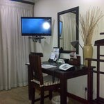 Foto Rivonia Bed & Breakfast