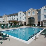 Φωτογραφία: Staybridge Suites Cleveland Mayfield Heights Beachwood