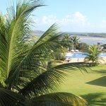 Photo of Girassois Lagoa Resort