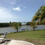 Antigua's Yepton Estate Cottages의 사진