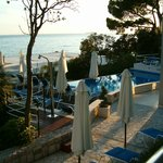 Importanne Resort Dubrovnik의 사진