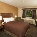Country Inn of Two Harbors resmi
