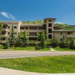 Canyon Creek Condominiums Foto