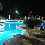 Φωτογραφία: Solanas Vacation Club