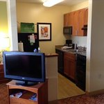 Foto di TownePlace Suites Denver Southeast